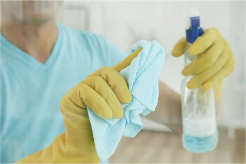 surface_disinfectants4